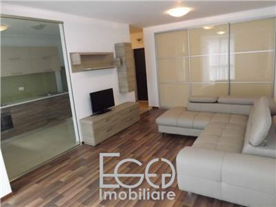 Inchiriere Apartament 2 Camere In Zona Dorobantilor In Centru