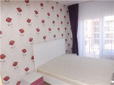 Inchiriere Apartament 2 Camere Prima Inchiriere Langa Bonjour In Buna Ziua