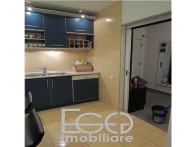 Inchiriere Apartament 3 Camere Langa Tribunalul Cluj In Centru