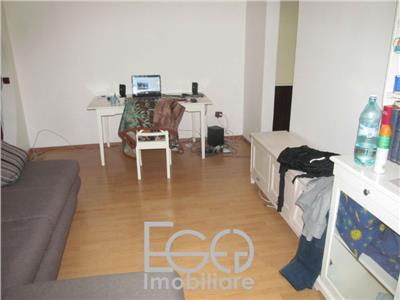 Inchiriere Apartament 3 Camere Langa Profi In Grigorescu