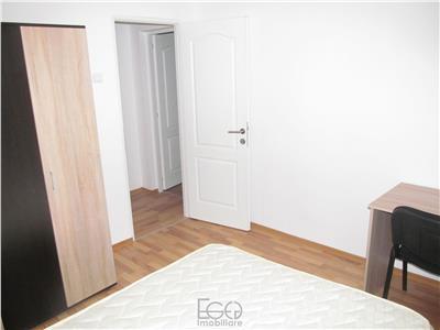 Inchiriere Apartament 4 Camere Prima Chirie Langa BIG In Manastur