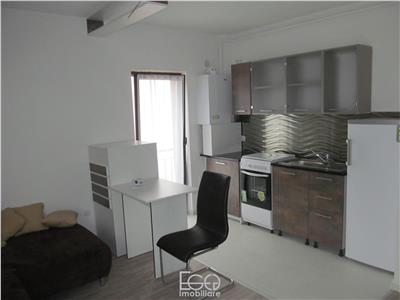 Inchiriere Apartament 2 Camere In Zona Mircea Eliade In Zorilor