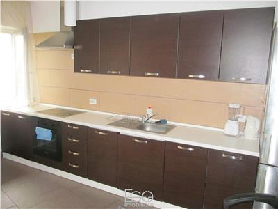 Inchiriere Apartament 2 Camere + Garaj Langa Parcul Babes Bolyai In Plopilor