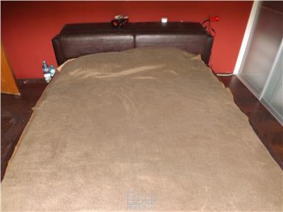 Inchiriere Apartament 4 Camere + Dressing Recent Renovat In Manastur