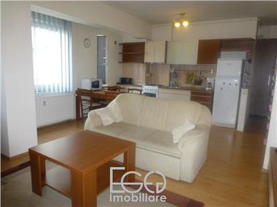 Inchiriere Apartament 2 Camere Langa Maestro Business Center In Centru