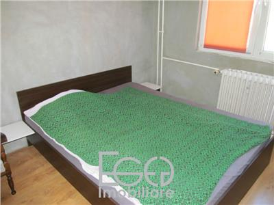 Inchiriere Apartament 4 Camere In Zona Mc'Donalds In Manastur