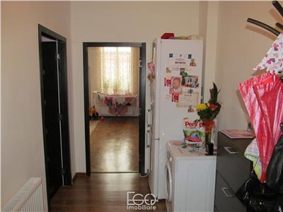 Inchiriere Apartament 2 Camere+Loc De Parcare Ultracentral