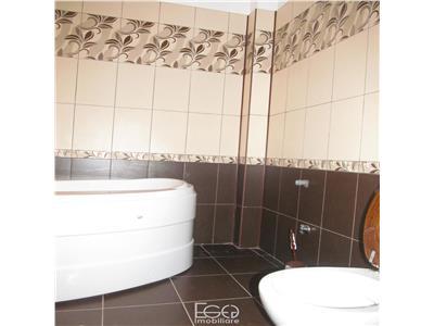 Inchiriere Apartament 4 Camere In Zona Edgar Quinet In Manastur