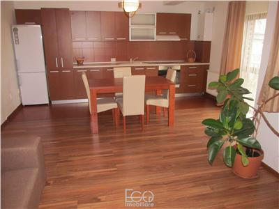 Inchiriere Apartament 2 Camere In Vila In Andrei Muresanu