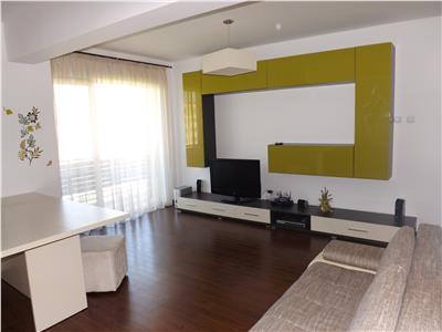 Inchiriere Apartament 2 Camere In Zona Bonjour In Buna Ziua