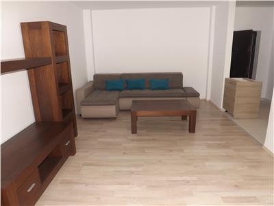 Inchiriere Apartament 2 Camere In Platinia In Centru