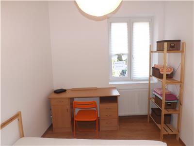 Inchiriere Apartament 2 Camere In Zona Emil Isaac In Centru