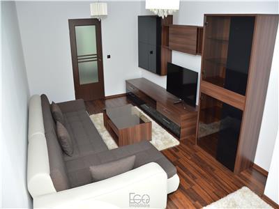 Inchiriere Apartament 2 Camer Prima Chirie In Platinia In Centru