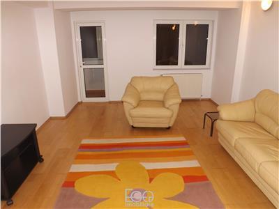 Inchiriere Apartament 4 Camere In Zona Cipariu In Centru