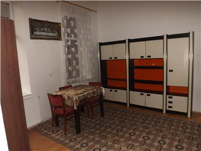 Inchiriere Apartament 2 Camere In Zona Piata Muzeului In Centru