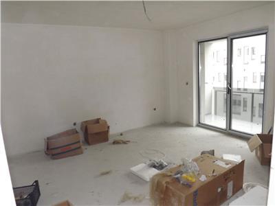 Vanzare Apartament 1 Camera Langa Iulius Mall In Marasti