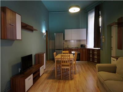 Inchiriere Apartament 3 Camere PrimaChirieLanga Pta Muzeului In Centru