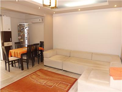 Inchiriere Apartament 2 Camere Langa Vitacom In Buna Ziua