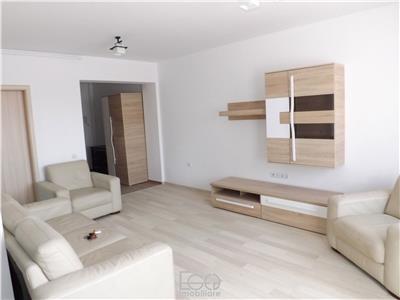 Inchiriere Apartament 2 Camere In Zona Hasdeu In Centru