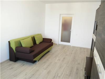 Inchiriere Apartament 2 Camere In Zona McDonalds In Centru