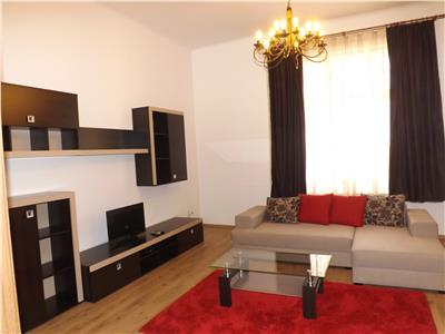 Inchiriere Apartament 2 Camere Langa Casa De Cultura In Centru