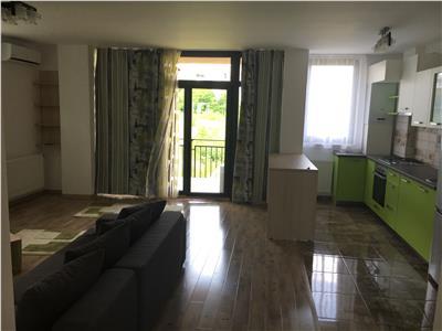 Inchiriere Apartament 2 Camere Prima Chirie Langa Oncos In Buna Ziua