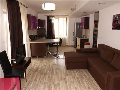 Inchiriere Apartament 1 Camere In Zona Clinicilor