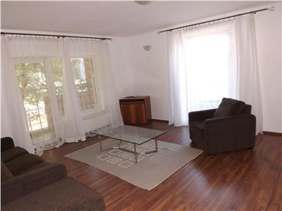 Inchiriere Apartament 2 Camere Langa UMF In Zorilor