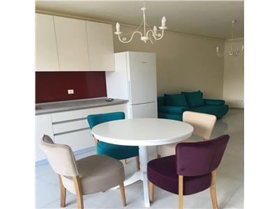 Inchiriere Apartament 2 Camere In Zona USAMV
