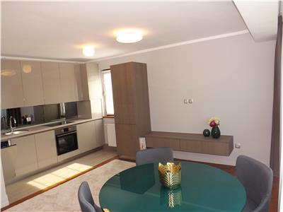 Inchiriere Apartament 3 Camere In Vila In Andrei Muresanu