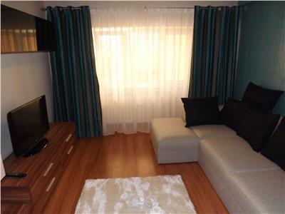 VANZARE Apartament 3 Camere  Langa Romstal In Marasti