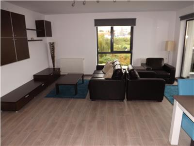 Inchiriere Apartament 2 Camere In Zona Observator In Zorilor