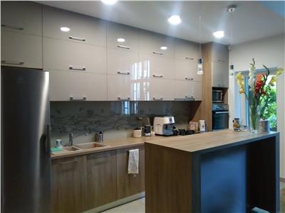 Inchiriere Apartament 4 Camere In Zona Hotel Napoca In Grigorescu