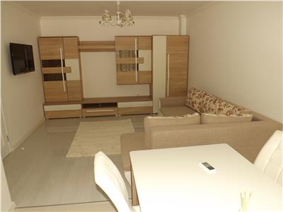 Inchiriere Apartament 2 Camere In Park Lake Marasti