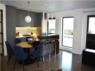 Inchiriere Apartament 4 Camere Langa Profi In Zorilor