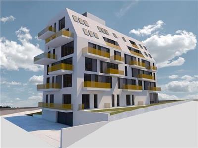 Vanzare Apartament 1,2,3 Camere Langa Iulius Mall In Marasti