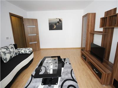 Inchiriere Apartament 1 Camera In Park Lake In Marasti