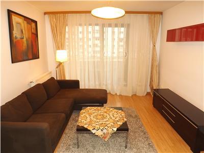 Inchiriere Apartament 2 Camere Langa Billa In Manastur