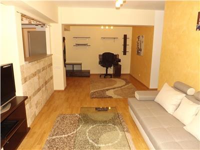 Inchiriere Apartament 2 Camere Langa Billa In Marasti