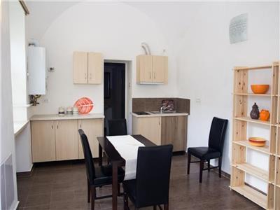 Inchiriere Apartment 2 Camera In Zona Piata Unirii In Centru