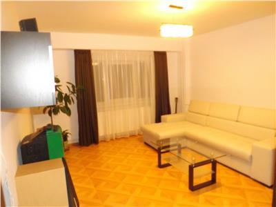 Inchiriere Apartament 1 Camera In Zona Interservisan In Gherogheni