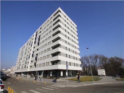 Vanzare Apartament 3 Camere In Zona Iulius Mall Marasti
