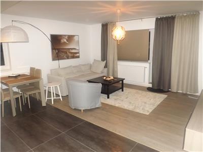 Inchiriere Apartament 2 Camere In Zona Brancusi In Gheorgheni
