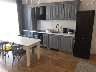 Inchiriere Apartament 2 Camere+Garaj In Zona Calea Manastur
