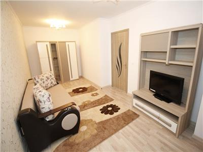 Inchiriere Apartament 2 Camere In Park Lake in Marasti