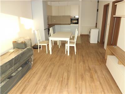 Inchiriere Apartament 2Camere In Sophia In Buna Ziua