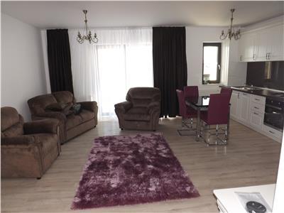 Inchiriere Apartament 4 Camere In Zona Iulius Mall In Marasti