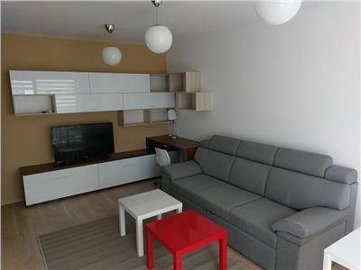 Inchiriere Apartament 2 Camere+Garaj In Zona USAMV