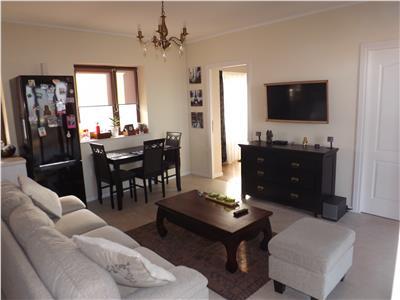 Inchiriere Apartament 3 Camere In Zona Calea Turzii In Buna Ziua