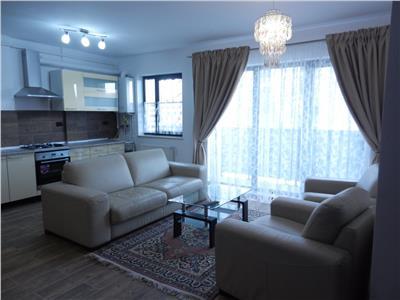 Inchiriere Apartament 2 Camere In Zona Iulius Mall In Marasti